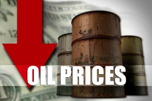 oilpricedown.storyimage